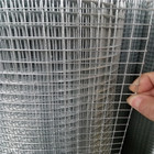 Welded Wire Mesh Wire Mesh Welding Wholesale Price 304 316L Stainless Steel Welded Wire Mesh