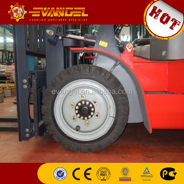 forklift tyre 21*7*15|21x7x15 /low price solid tire