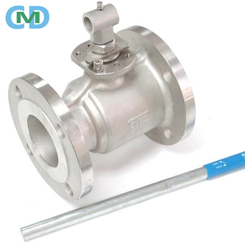 Good Price Manual 2 Inch Astm A216 Wcb Flow Master Ball Valve - Buy Ball  Valve Price,Flow Master Ball Valve,Astm A216 Wcb Ball Valve Product on