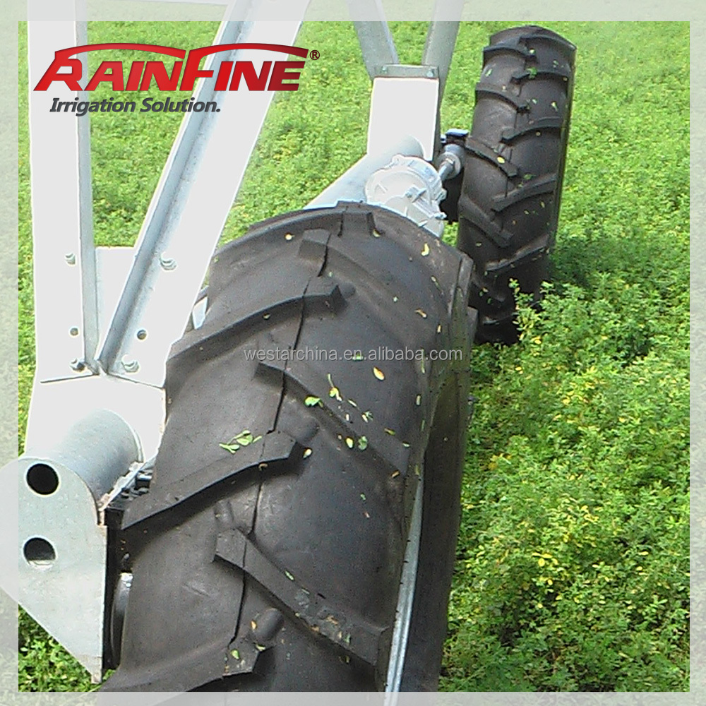 Alibaba Supply Low Price Farm Machine Part Buy Tire from China