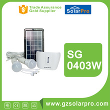 3w solar system for home for computer refridge price, 3w solar system for home for computer ,3w solar system for home in india