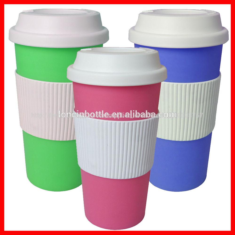 Acheter Les Meilleurs Tasses Starbucks Grossiste WH2IEYD9