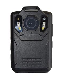 Dean DSJ-NG Newest 1080p hd 4g GPS WiFi police security body worn video cam 3G 4G surveillance camera for law enforcement