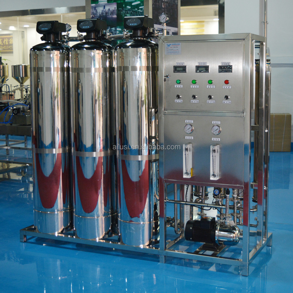 Well Water Treatment >> Automatic Flush Ro Well Water Treatment Filtration 1ton Water Treatment Buy Automatic Flush Water Treatment Ro Water Filtration 1ton Water Treatment