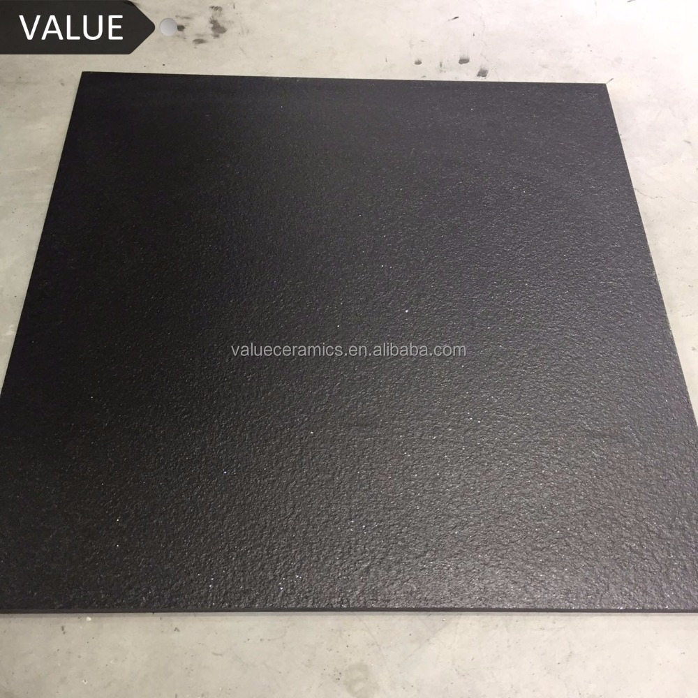 Black glitter floor tiles black glitter floor tiles suppliers and black glitter floor tiles black glitter floor tiles suppliers and manufacturers at alibaba dailygadgetfo Image collections