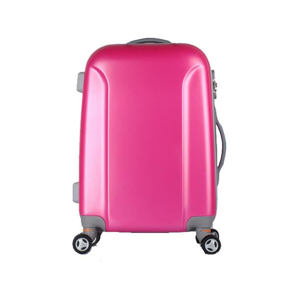 Wheels Trolley Bags Travel Bag Set