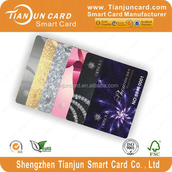 Em4550 customized pvc id business card supplier in china voter id em4550 customized pvc id business card supplier in china voter id card format reheart Gallery