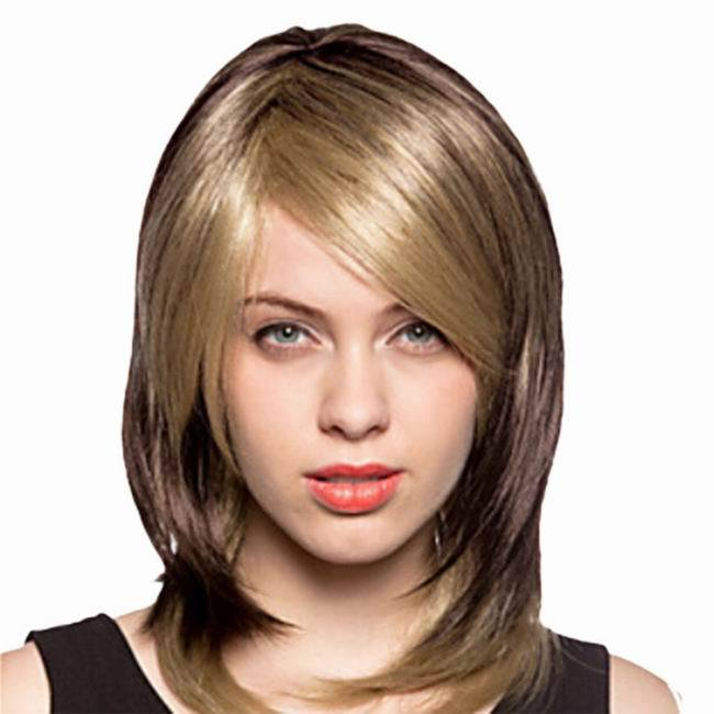 Fabulous Cheap Medium Length Hair Styles Find Medium Length Hair Styles Short Hairstyles For Black Women Fulllsitofus