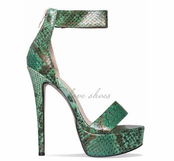 Buy Platform Heels