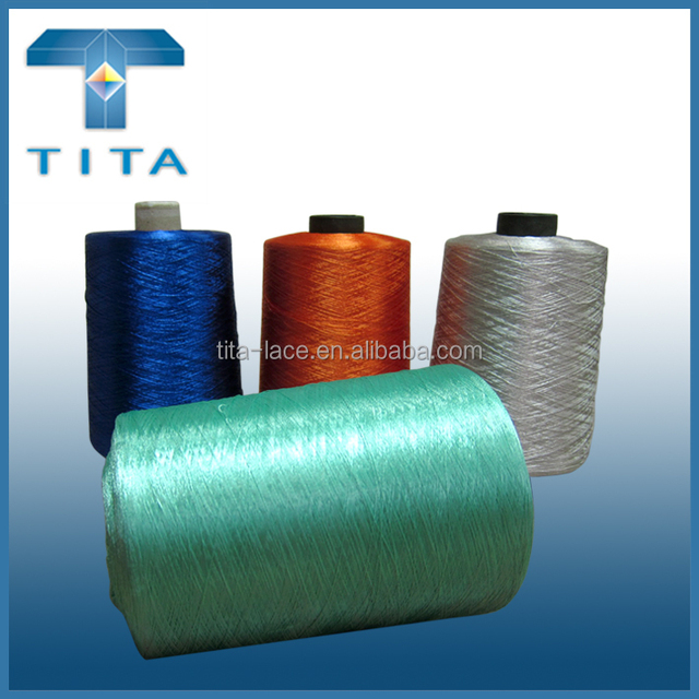 120d2 Rayon Embroidery Thread Source Quality 120d2 Rayon