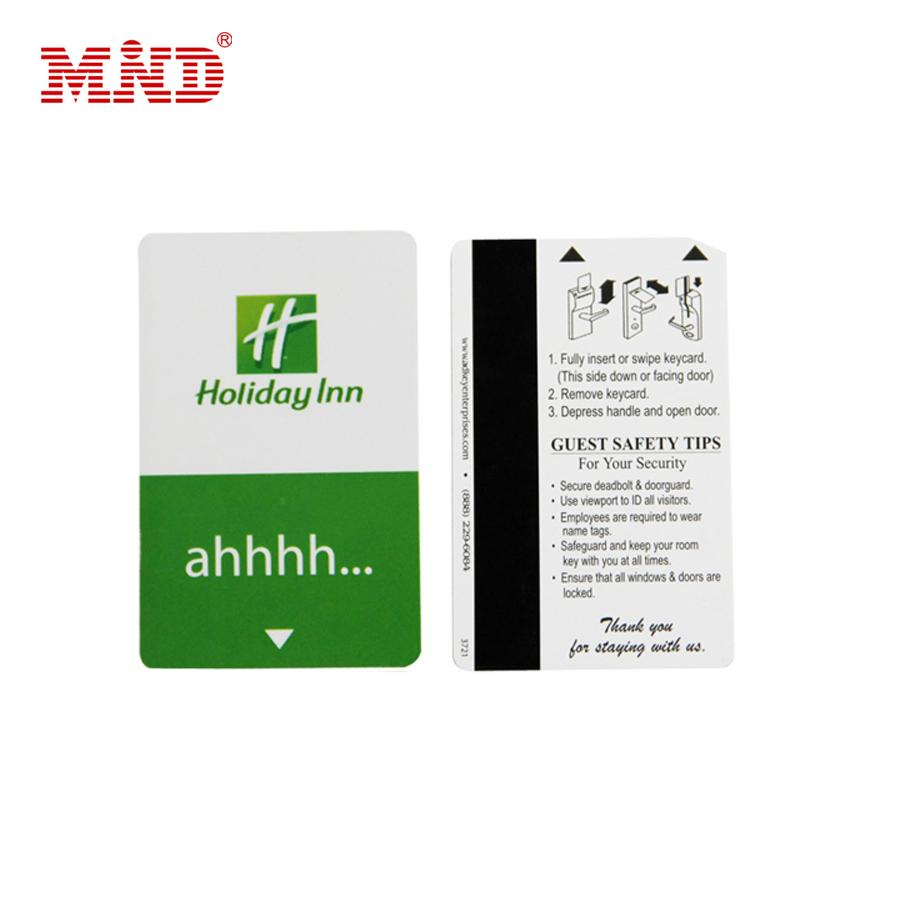 Anspruchsvoll Smart Bank Ideen Von Eco- Friendly Teslin Rfid Card/ic Card -