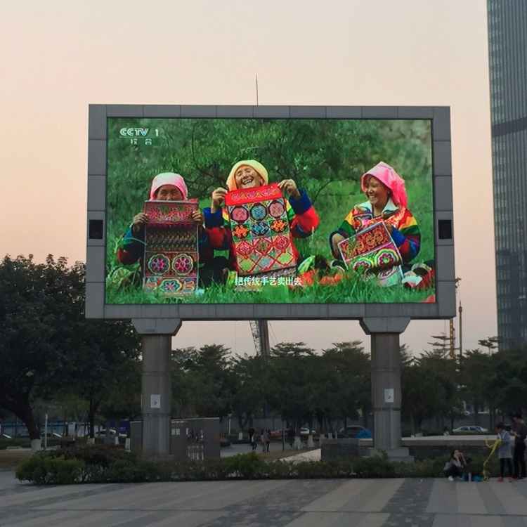 Outdoor p6 hot sale led display module full color sexy vedio professional to rental screen