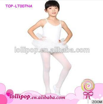cce700eafa8a Wholesale Sleeveless Girls Artistic Gymnastics Leotards Children ...
