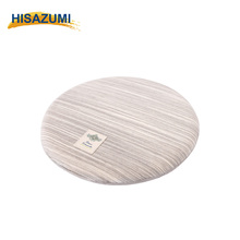 Products Custom Memory Foam Chair Back Cooling Car Gel Seat Cushion
