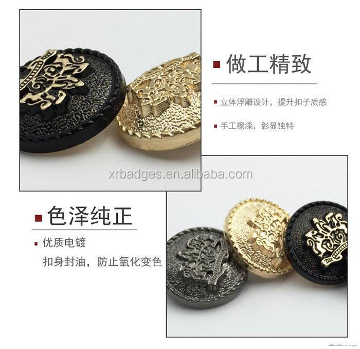 New top sell zinc alloy custom belt buckle for men