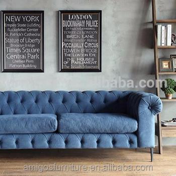 Luxury Home Center Living Sofa Buy Modern Home Center Sofa