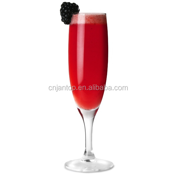 plastic champagne flutes wholesale plastic champagne flutes wholesale suppliers and at alibabacom
