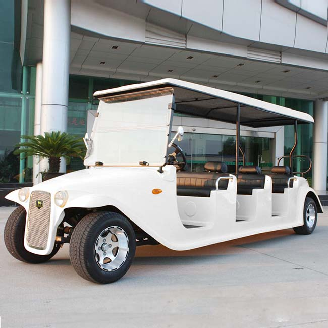 Airport Electric Golf Cart, Airport Electric Golf Cart Suppliers and ...