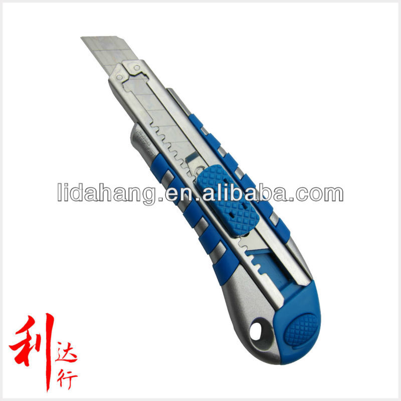[2013 Hottest] Sliding Blade Pneumatic Wire Cutter With 5 Spare Blade LDH-388
