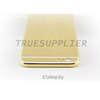 Alibaba wholesale back gold cover for iphone 6 phone parts, buy for iphone 6 gold plated