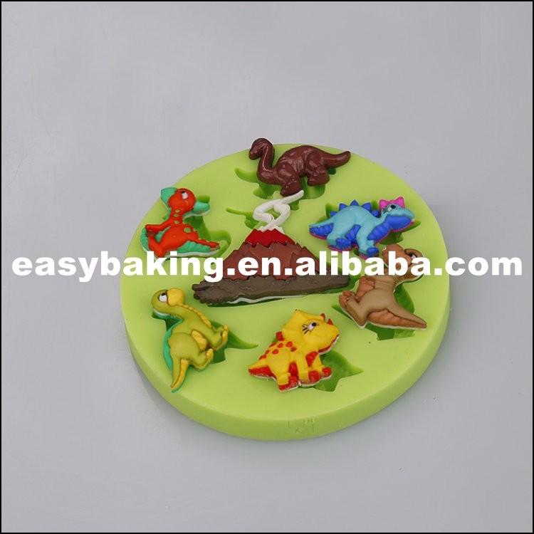 cartoon silicone molds.jpg