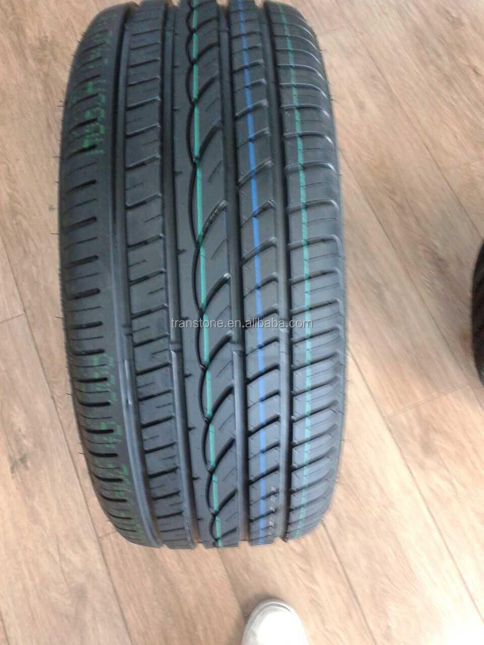 185 60R14 Tires >> Hifly Car Tyres 185 60r14 185 65r14 205 65r15 Pcr Tires Buy Pcr Tires 205 65r15 Hifly Car Tyres Product On Alibaba Com