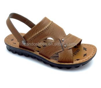 231828bfa30 Superior Quality Africa Sandals Shoes Flip Top Sandal - Buy Kids ...