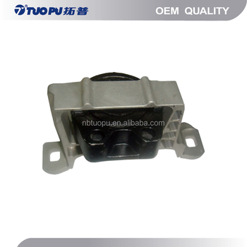 Oe Number 1 567 937 For Ford Ford Max 1.6 Tdci Volvo C30 S40 Ii ...