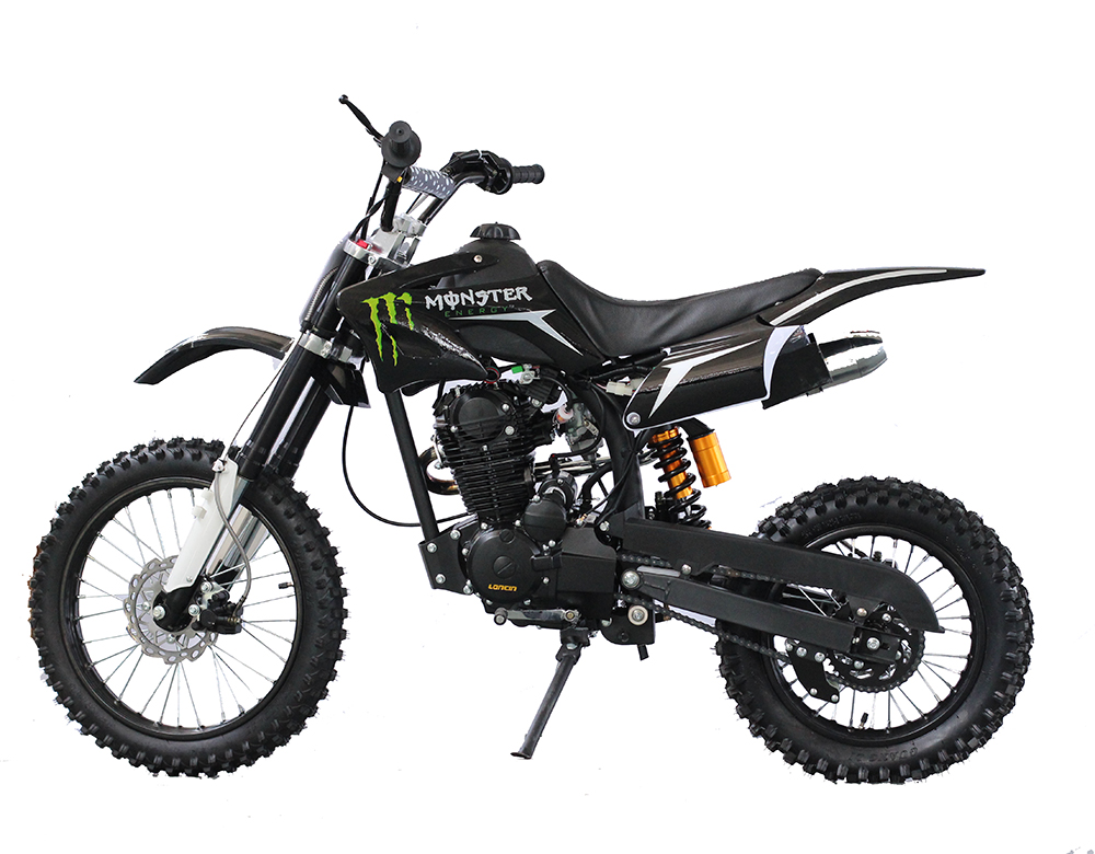 150cc Pit Bike Automatic Camo Dirt Bike Tires For Sale Cheap Buy