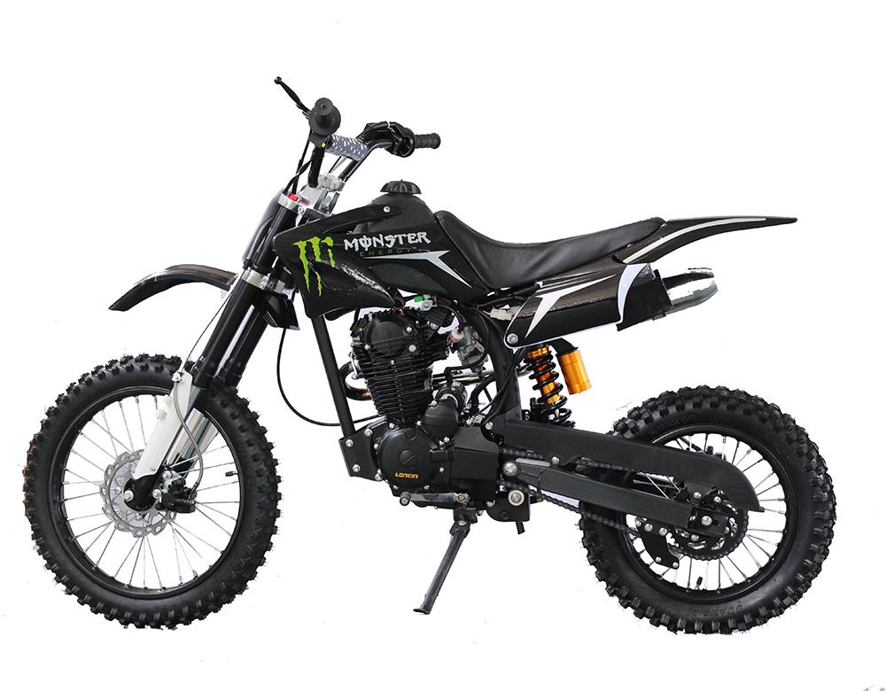 150cc Pit Bike Automatic Camo Dirt Bike Tires For Sale Cheap Buy