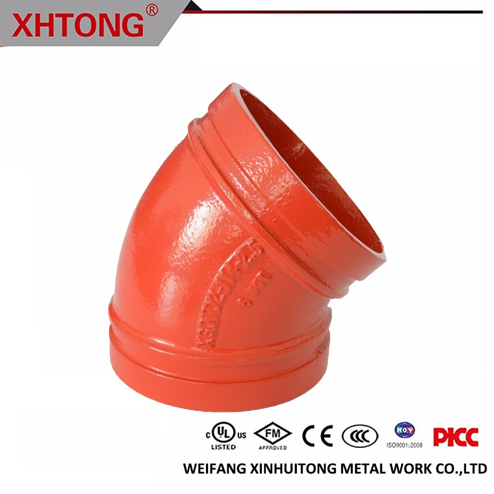 Total Elbow Wholesale Suppliers Alibaba Pvc Electric Conduits And Fittings Asnz2053 Pictures