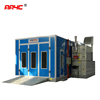 AA4C inflatable car spray booth