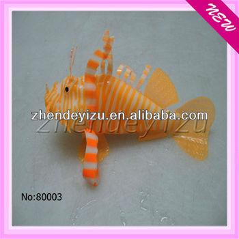 Artificial Aquarium Fish