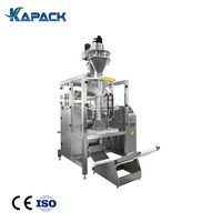 Hot sale factory direct yemen henna powder packing machine