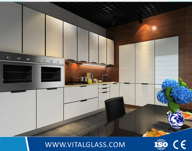 Painted Glass For Wardrobe Sliding Door, Painted Glass For Wardrobe Sliding  Door Suppliers And Manufacturers At Alibaba.com