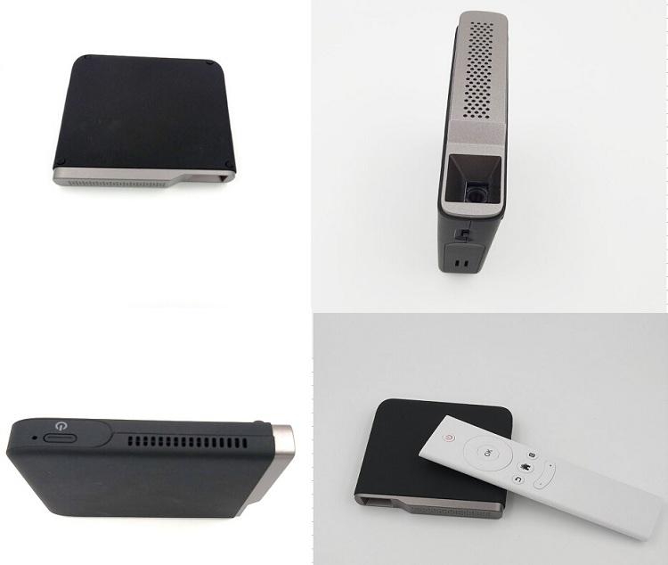 SM2000A mini projector SMARTCN.jpg