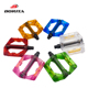China Hot Pedal Bicycle Spare Parts