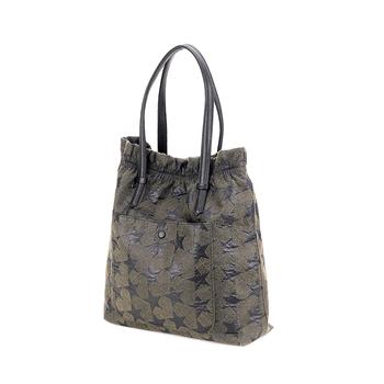 acdd64d685 China custom latest design ladies dust bag leather handles for handbag