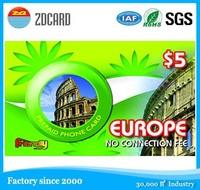 50w yag high quality laser print machine for calling card