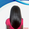 /product-detail/hot-selling-best-quality-new-popular-fashion-style-silk-top-light-yaki-full-lace-wigs-1629552529.html