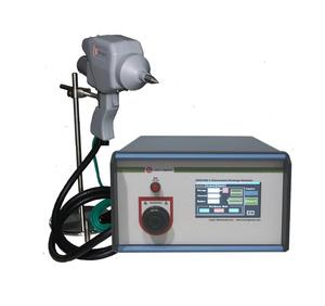 Auto Static Discharger - ESD61000-2 Electrostatic Discharge Simulator