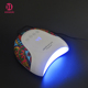 2018 USA Newest sun Light professional smart uv led nail lamp