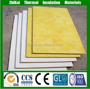 Cheap fiberglass insulation fiberglass insulation exposure for Quick therm insulation cost