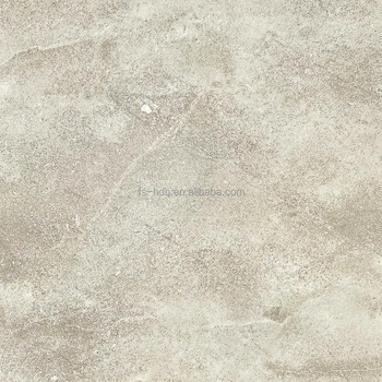 Ristorante pavimento campagna cucina muro adesivi per piastrelle muro del bagno piastrelle - Adesivi per piastrelle bagno ...