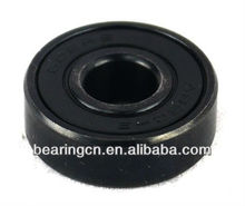 hot sales ball bearing 608 2 RS used cars in dubai
