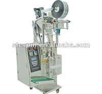 DCF a4 paper cutting & packaging machine