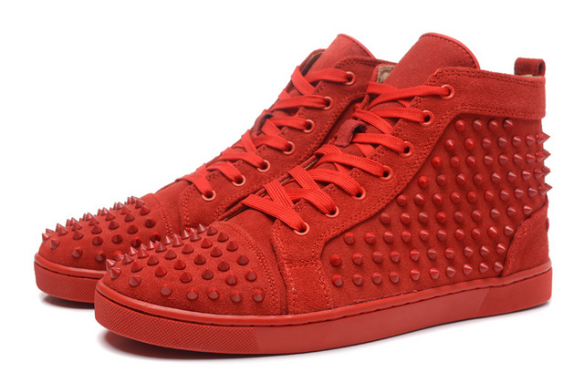 sale retailer 26809 affdc expensive shoes with red bottoms