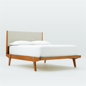 Simple Wood Double Bed Designs Price Pakistan Wood Double Bed