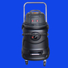 Water Vacuum Suction industrial commercial vacuum cleaners