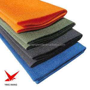 65/35 TC Fabric/ Polyester Cotton Fabric/ Workwear Fabric